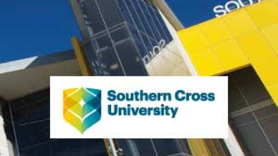 Southern Cross University - Video tour | StudyCo