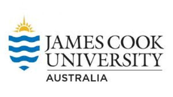 James Cook University - Video tour | StudyCo