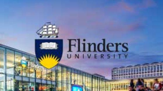 Flinders University - Video tour   StudyCo