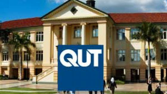 Queensland University of Technology (QUT) - Video tour   StudyCo