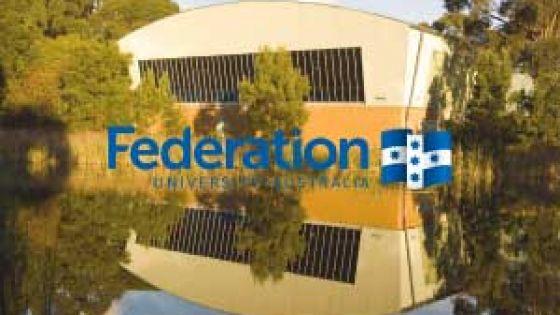 Federation University Australia - Video tour | StudyCo