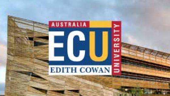 Edith Cowan University - Video tour | StudyCo
