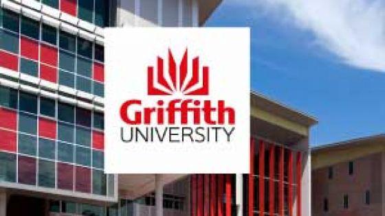 Griffith University - Video tour | StudyCo
