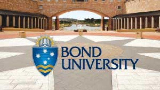 Bond University - Video tour | StudyCo