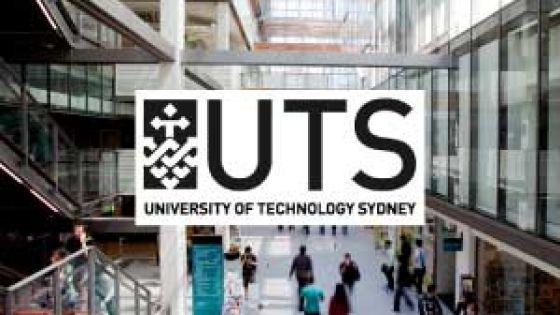 University of Technology Sydney - Video tour | StudyCo