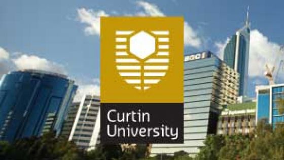 Curtin University - Video tour | StudyCo