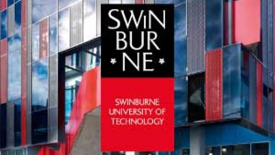 Swinburne University of Technology - Video tour | StudyCo