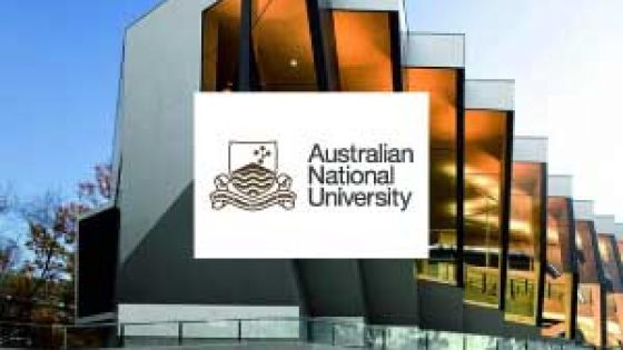 Australian National University - Video tour | StudyCo