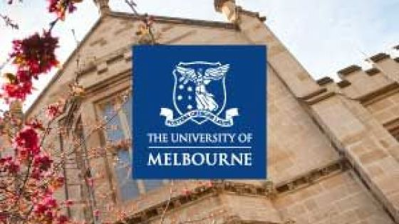 The University of Melbourne - Video tour | StudyCo