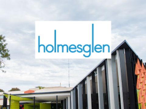 Holmesglen Institute of TAFE - Video tour | StudyCo