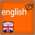 Study English in United Kingdom
