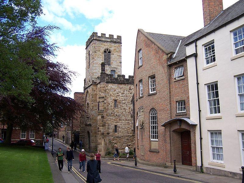 dissertation binding old street