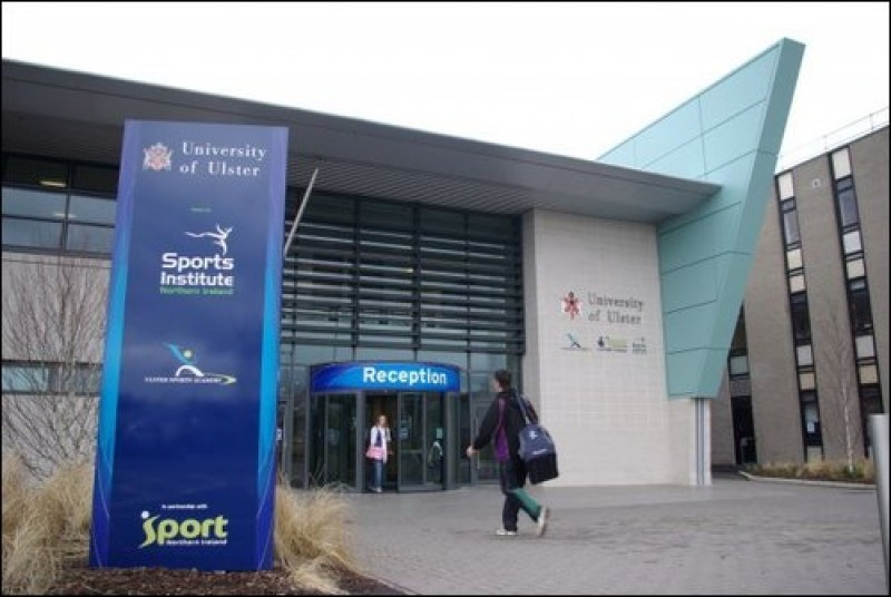 Study sports in new zealand