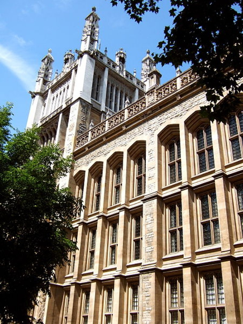 Library Search Kcl (Librarysearch.kcl.ac.uk) - Library ...