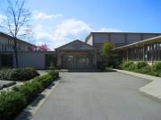 Canada International College