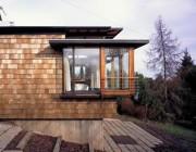 Mackintosh School of Architecture