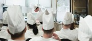 Le Cordon Bleu Ottawa Culinary Arts Institute