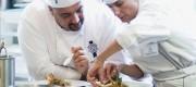 Le Cordon Bleu Ottawa Culinary Arts Institute