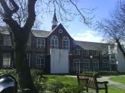 Mount Pleasant Campus Centre