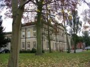 Didsbury Campus