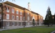 Hendon Campus