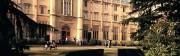 Richmond, American International University, London