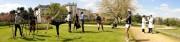 Rehampton University