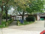 University of Chichester bazelycourt