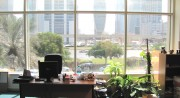 Dubai Office - 5