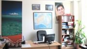 Dubai Office - 2