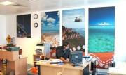 Dubai Office - 1