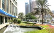 Emirate Atrium Building - 3