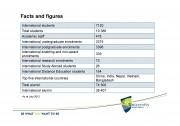 CQUniversity- Presentation 4