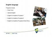 CQUniversity- Presentation 5