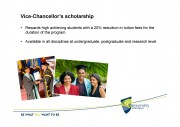 CQUniversity- Presentation 8