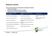 CQUniversity- Presentation 14