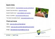 CQUniversity- Presentation 20