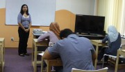 EMS Language Academy
