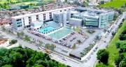 UCSI university 2
