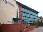 University of Wolverhampton 2