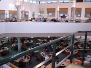 University of Wolverhampton 5