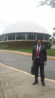WKU Observatory