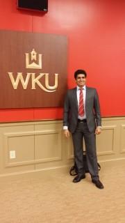 Navitas at Western Kentucky University
