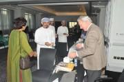 StudyCo Oman Expo - Mar 2016 - 5