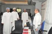 StudyCo Oman Expo - Mar 2016 - 6