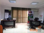 StudyCo Egypt Office