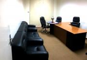 StudyCo Lebanon Office 3