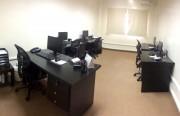 StudyCo Lebanon Office2