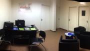 StudyCo Lebanon Office 1