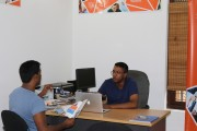 StudyCo Sri Lanka Office 2